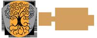 Logo Alkiane